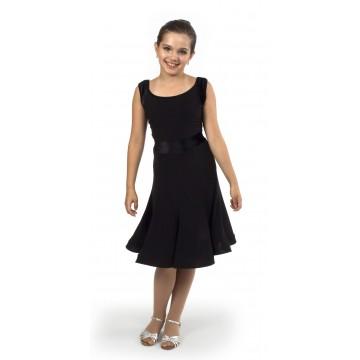 Платье «Милана»