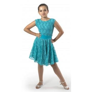 Платье «Полина» раздельное