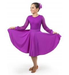Платье «Стефания»