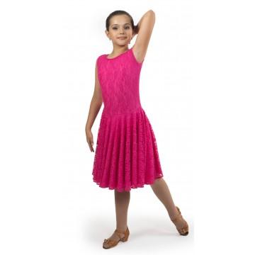 Платье «Вика»