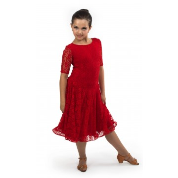 Платье «Виктория»