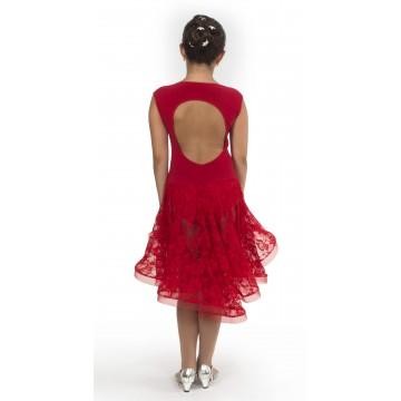 Платье «Жанна»