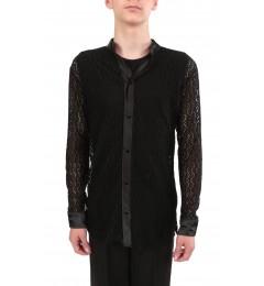 Рубашка «Антонио»