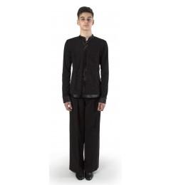 Рубашка «Мигель»