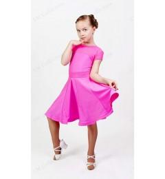 Платье Таисия-3036