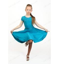 Платье Таисия-3842