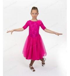 Платье Лидия 3438