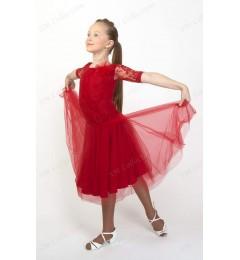Платье Лидия 4042