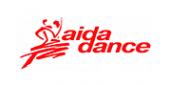 Обувь для танцев «Аида»