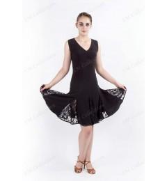 Платье «Сабрина»
