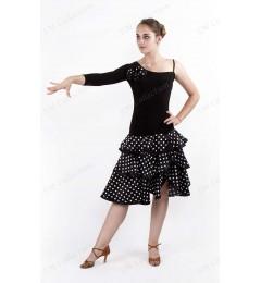 Платье «Клеопатра»