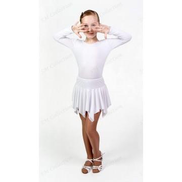 Купальник спортивный для танцев