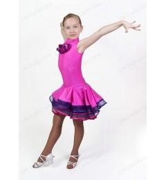 Платье «Юлианна»