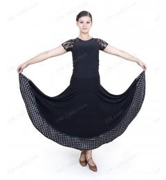 Юбка «Валерия» стандарт