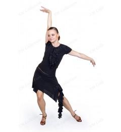 Юбка «Доминика» танго