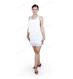 Платье «Алина» латина