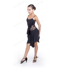 Платье «Инна 164»