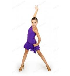Платье «Леонтия»