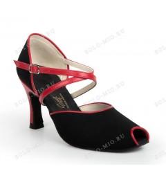 Туфли A702
