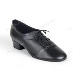 Туфли L401