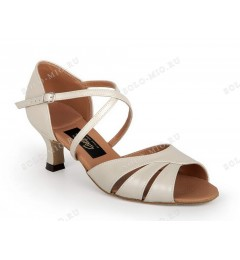 Туфли L502
