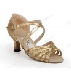 Туфли L503