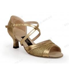 Туфли L505