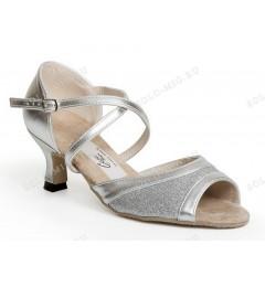 Туфли L507