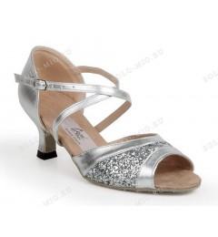 Туфли L508