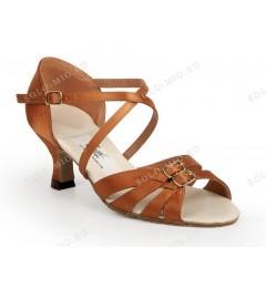 Туфли L515