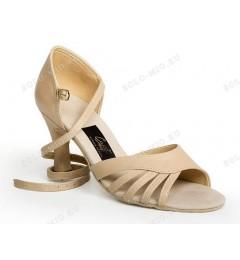 Туфли L702