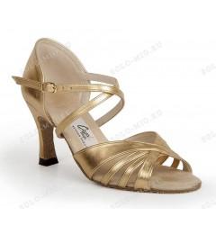 Туфли L703
