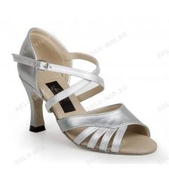 Туфли L704