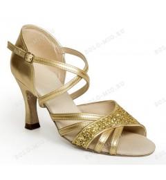 Туфли L706