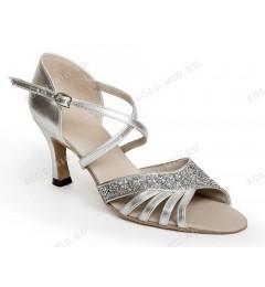 Туфли L708