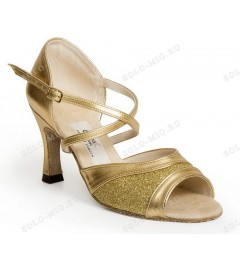Туфли L705