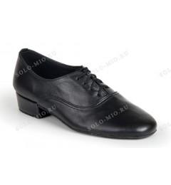 Туфли S201R