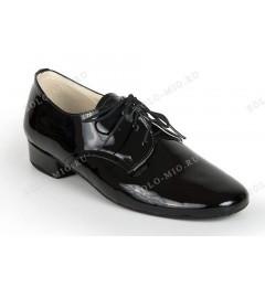 Туфли S202R