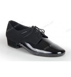 Туфли S203R