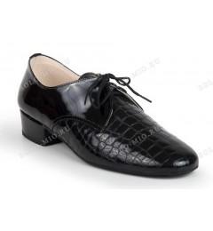 Туфли S204