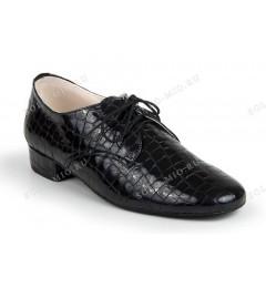 Туфли S205