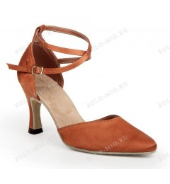 Туфли S703