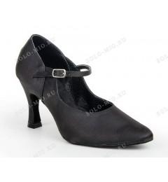 Туфли S705