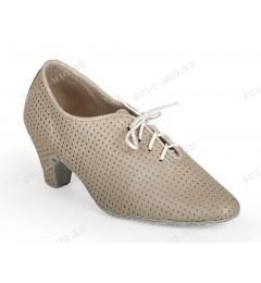 Туфли T502