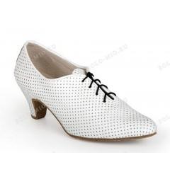 Туфли T503