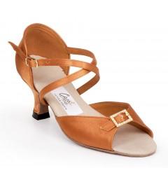 Туфли L520