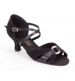 Туфли L522