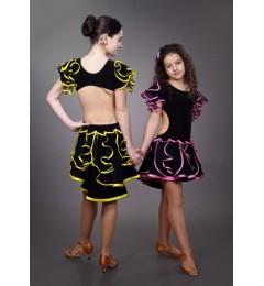 Платье «Юнона 187»