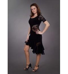 Платье «Глория»