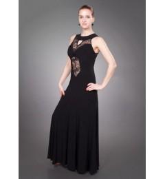 Платье «Патрисия»